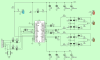 tpa3116-circuit-schematic.png