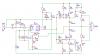 Amplifier-400w-using-ic-TL071-circuit-diagram.png