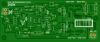 class-d-amplifier-board-900w.png
