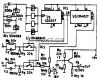Discrete-components-stereo-encoder-circuit-diagram.png