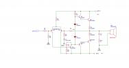 50W-Amplifier-.png