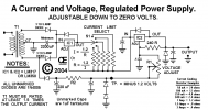 Power-Supply-1.png
