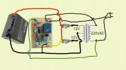 automatic-cut-off-charger-circuit.jpg