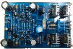 1000W-amplifier-circuit.png