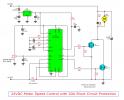 24VDC Motor Speed Control-Devre Şeması.png