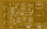 50V-5AMP.JPG