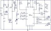 Water Sensor Alarm Circuit using IC M3482.jpg