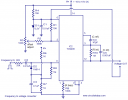 frequency-to-voltage-converter-circuit.png
