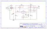 Schematic_Fonte Variável com Proteção Contra Curto-Circuito com LM317_2021-06-26.png