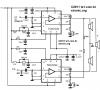 tda7294-esquema-amplificador-ponte-estereo.png