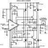100 Watt LM391 Audio Power Driver.png