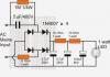 1 watt led driver circuit.png